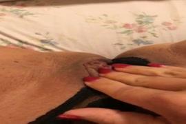 Video porno deindigena de gutemala