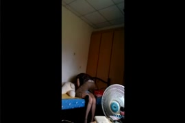 Video xxx mujeres.en la carsel de panama.masturbandose