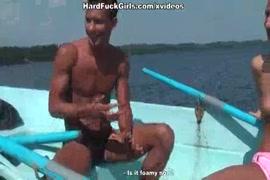 Videos de colombianitosxxx