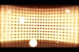 Videos de dragon ball z con el chocho peludo