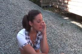Videos lesvianas comiendo su escremento