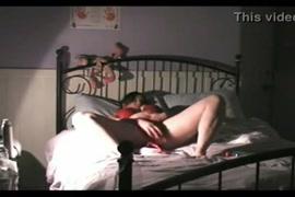 Imagenes de hombres asiendo sexo oral a mujeres