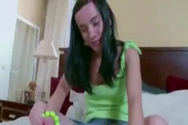 Videos gratis de mujer sevende